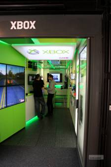 Magasin Xbox GAME  4