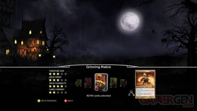 magic-the-gathering-duels-of-the-planeswalkers-2013-screenshot-dlc (2)