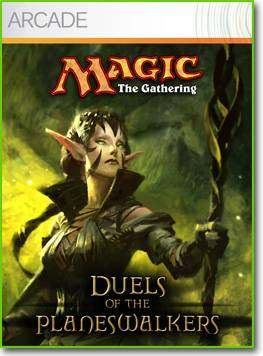 magic-the-gathering-duels-of-the-planeswalkers-art