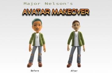 major-nelson-xbox-avatar-082610