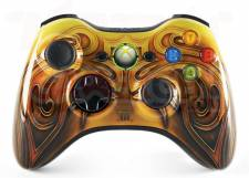 manette fable III 2325_68053_fable-3