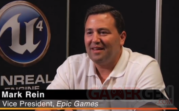 mark rein-epic-games