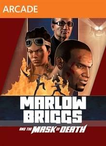 marlow_briggs-1