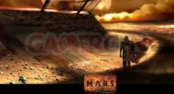 Mars_head