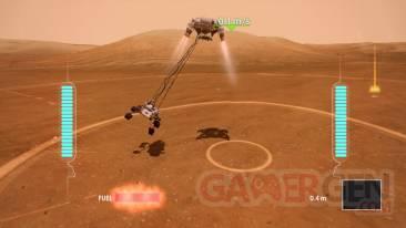 mars rover landing 01