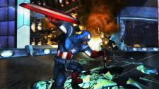 marvel-avengers-battle-for-earth-Capt_vs_Loki