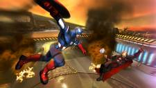 marvel-avengers-battle-for-earth-capt_vs_thor