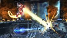 marvel-avengers-battle-for-earth-Iron_vs_Hawkeye