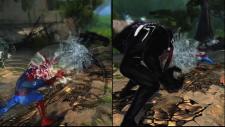 Marvel Avengers Battle for Earth screenshot capture image trailer gamescom 2012 16-08-2012