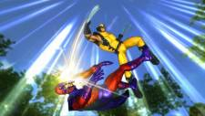 Marvel Avengers Battle for Earth-Xbox 360 screenshot capture image 16-08-2012 gamescom (10)
