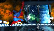 Marvel Avengers Battle for Earth-Xbox 360 screenshot capture image 16-08-2012 gamescom (11)