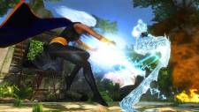 Marvel Avengers Battle for Earth-Xbox 360 screenshot capture image 16-08-2012 gamescom (12)