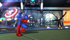 Marvel Avengers Battle for Earth-Xbox 360 screenshot capture image 16-08-2012 gamescom (13)