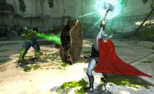 Marvel Avengers Battle for Earth-Xbox 360 screenshot capture image 16-08-2012 gamescom (2)
