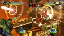 Marvel Avengers Battle for Earth-Xbox 360 screenshot capture image 16-08-2012 gamescom (3)