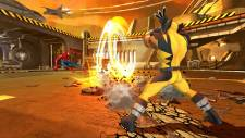 Marvel Avengers Battle for Earth-Xbox 360 screenshot capture image 16-08-2012 gamescom (4)