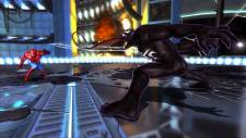 Marvel Avengers Battle for Earth-Xbox 360 screenshot capture image 16-08-2012 gamescom (5)