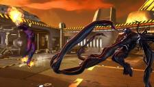 Marvel Avengers Battle for Earth-Xbox 360 screenshot capture image 16-08-2012 gamescom (6)