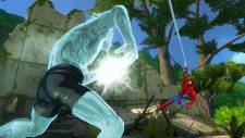 Marvel Avengers Battle for Earth-Xbox 360 screenshot capture image 16-08-2012 gamescom (7)