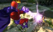 Marvel Avengers Battle for Earth-Xbox 360 screenshot capture image 16-08-2012 gamescom (8)