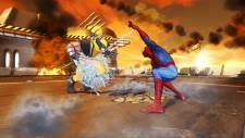 Marvel Avengers Battle for Earth-Xbox 360 screenshot capture image 16-08-2012 gamescom (9)