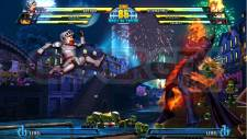marvel_vs_capcom_3_101010_02