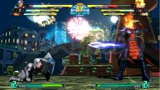 marvel_vs_capcom_3_101010_05