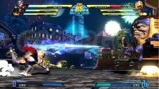 marvel_vs_capcom_3_101010_07