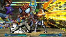 marvel_vs_capcom_3_101010_22