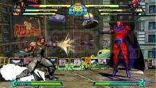marvel_vs_capcom_3_101010_23