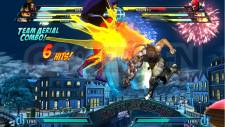 marvel_vs_capcom_3_101010_25