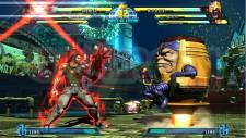 marvel_vs_capcom_3_101010_26