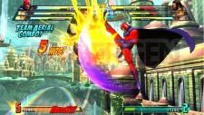 marvel_vs_capcom_3_101010_28