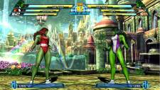 Marvel-VS-Capcom-3_ (10)