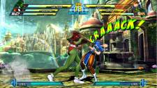 Marvel-VS-Capcom-3_ (11)