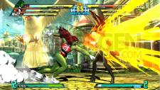 Marvel-VS-Capcom-3_ (12)