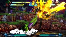 Marvel-VS-Capcom-3_ (13)