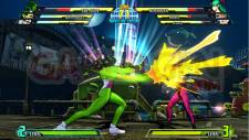 Marvel-VS-Capcom-3_ (14)