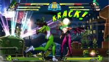 Marvel-VS-Capcom-3_ (15)