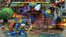 Marvel-VS-Capcom-3_ (17)