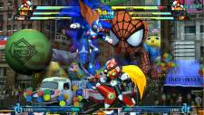 Marvel-VS-Capcom-3_ (19)