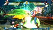 Marvel-VS-Capcom-3_ (1)