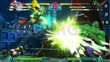 Marvel-VS-Capcom-3_ (3)