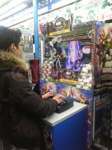 marvel vs capcom 3 catherine sortie japon fevrier 2011 (1)