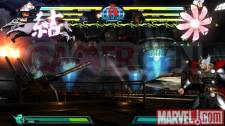 Marvel-vs-capcom-3-fate-of-two-worlds_25