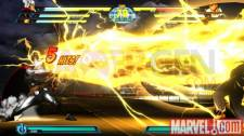 Marvel-vs-capcom-3-fate-of-two-worlds_26