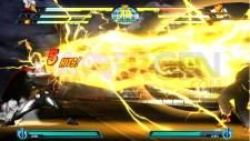Marvel-vs-capcom-3-fate-of-two-worlds_49