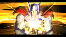 Marvel-vs-capcom-3-fate-of-two-worlds_50
