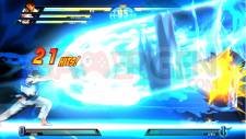 Marvel-vs-capcom-3-fate-of-two-worlds_53