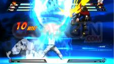 Marvel-vs-capcom-3-fate-of-two-worlds_54